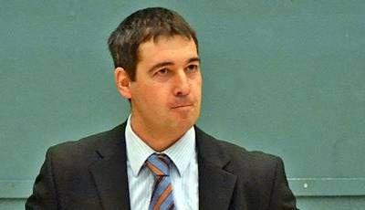 Miguel Ángel Hoyo regresa a España para dirigir al Xuven en LEB Plata