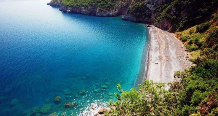 Διακοπές στην Εύβοια 6 ημέρες από 155 ευρώ/ανά άτομο  Η τιμή συμπεριλαμβάνει 5 διανυκτερεύσεις σε ξενοδοχείο της επιλογής σας με πρωινό!Για κρατήσεις επικοινωνήστε στο info@athensdirect.gr! http://ift.tt/2sKyht5