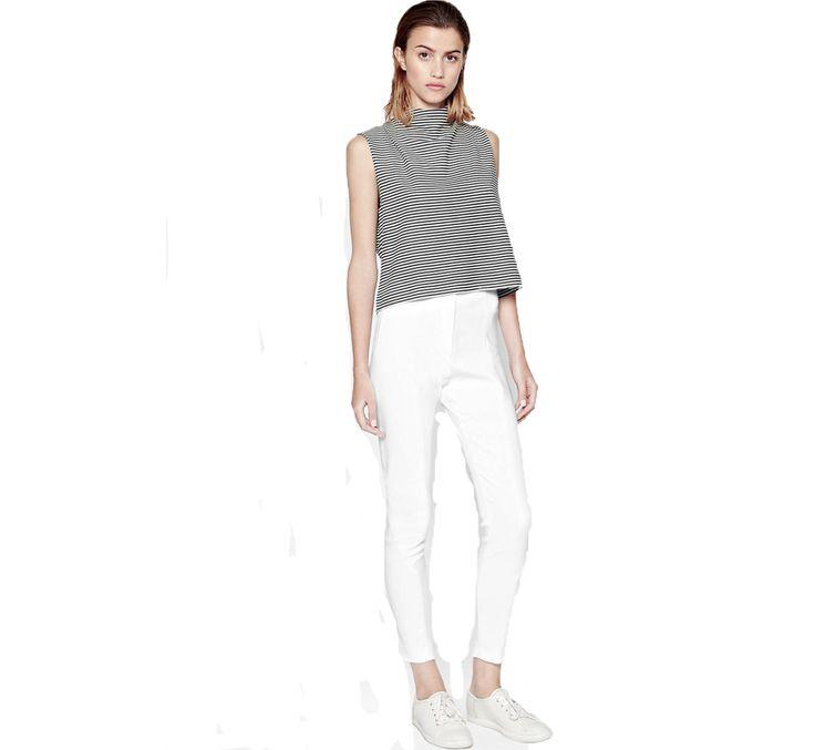 Nieuwe merk  !!French Connection bij West Avenue super -trendy en betaalbare mode online bij West Avenue te bestellen. http://www.westavenue.nl/
