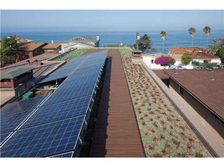 720 e 36th st kansas city mo 64109 solar decks and for Kansas solar installers