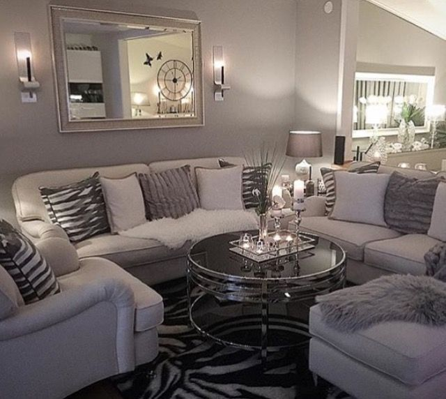 99ccf826a1b9b25261774cd5fceaf950 home decor interiors