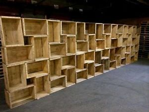 for Buy wooden fruit crates