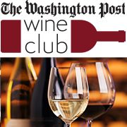 $45 wine credit for my friends! Check out Washington Post Wine Club for limited-production wines from around the world delivered to you. Use code WP45 for your first Club shipment. http://mybuzzlink.com/bee/offer.htm?aId=1497&cIval=30&tt!pID=3423&tt!bD=3851559_1&overrideLanding=aHR0cDovL3d3dy53YXNoaW5ndG9ucG9zdHdpbmUuY29tLyFqZ25EMXUhcmx4NHdoYVZLRlJHeXlBIS9DbHViP3R0IXBJRD0zNDIzJnR0IWJEPTM4NTE1NTlfMQ%3D%3D