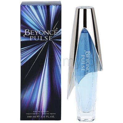 Beyonce Pulse, woda perfumowana dla kobiet 100 ml | iperfumy.pl