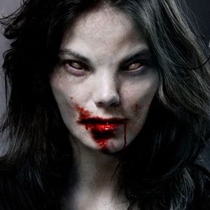 292 Best Images About Female Vampires On Pinterest