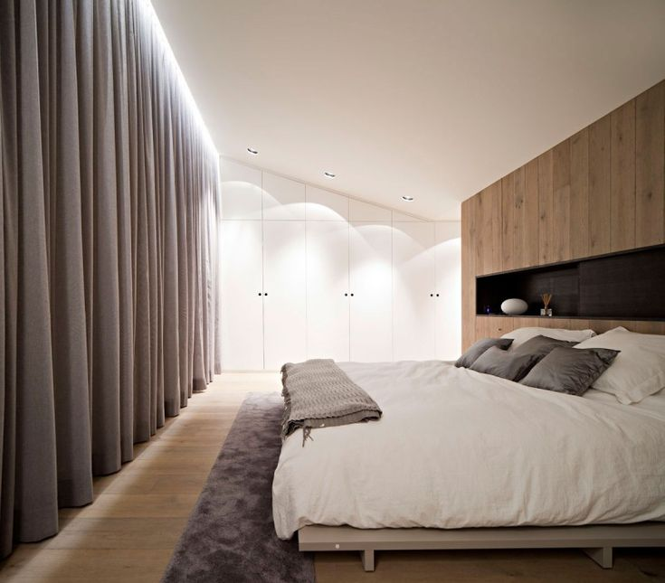 Vivienda en Arnedo by n232   HomeDSGN, a daily source for inspiration and fresh ideas on interior design and home decoration.