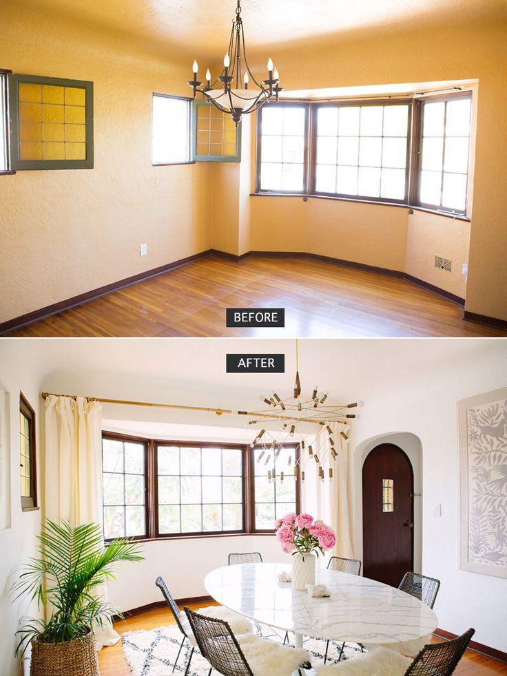 40 best transom windows images on pinterest transom for Best value windows
