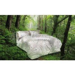 TAC Lindsay gri - lenjerie de pat de lux din bumbac si tencel - material 100% natural bumbac si tencel - tencel-ul este mai bun absorbant decat bumbacul, si mai moale la atingere decat matasea - ecofriendly http://www.asternuturisiprosoape.ro/tac-lindsay-gri-lenjerie-de-pat-de-lux-din-bumbac-si-tencel.html  #lenjeriidepat #lenjeriitac #tac