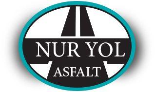 Nuryol Asfalt | Yol, Otopark, Asfalt serimi işleri