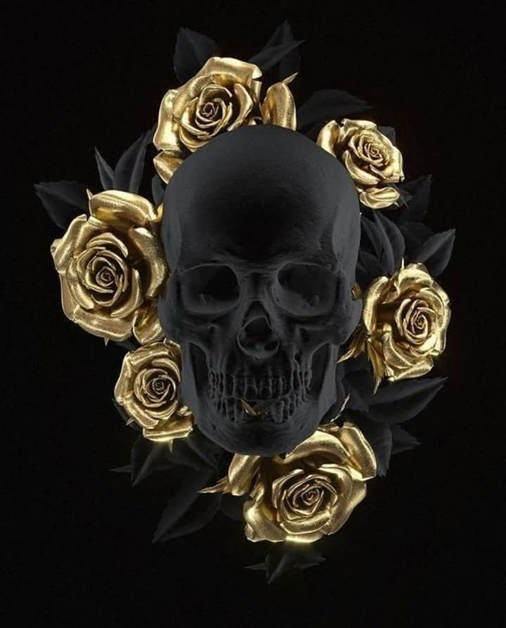 Skulls Tattoo Design Wallpaper: Best 25+ Sugar Skull Wallpaper Ideas On Pinterest