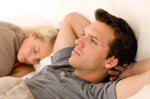 Korai magömlés kezelése Long Love készítménnyel