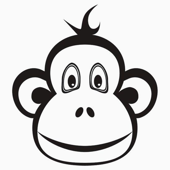 Monkey - Year of the Monkey 2016