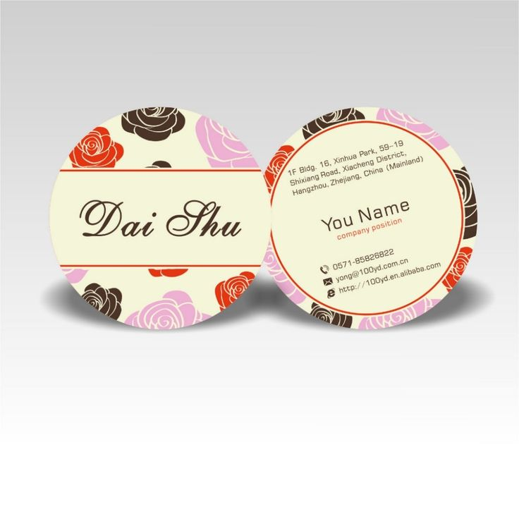 Top 12+ Kick-Ass die cut name card printing singapore you need to know - popular professional business names buy cheap professional. Find another ideas about  #diecutnamecardprintingsingapore form our gallery.
