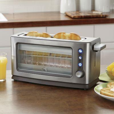 11 Best Toaster Ovens Images On Pinterest Toaster Ovens