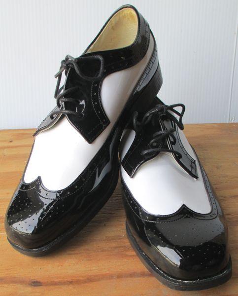 polo ralph lauren shoes teddi siddall death