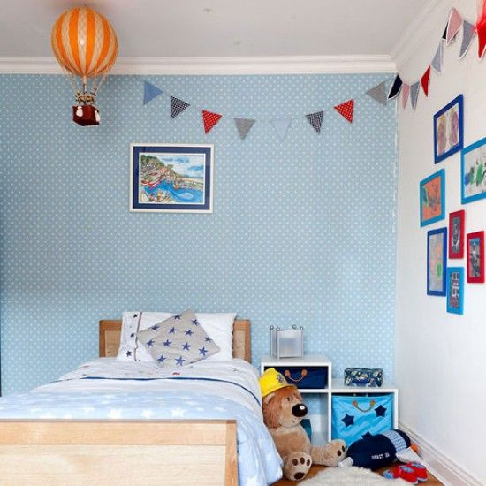 Kids Bedroom Bunting 281 best παιδικο images on pinterest | home, nursery and bedroom ideas