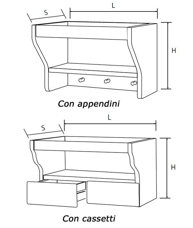 3693 migliori immagini kitchen su pinterest idee per la for Case tradizionali italiane