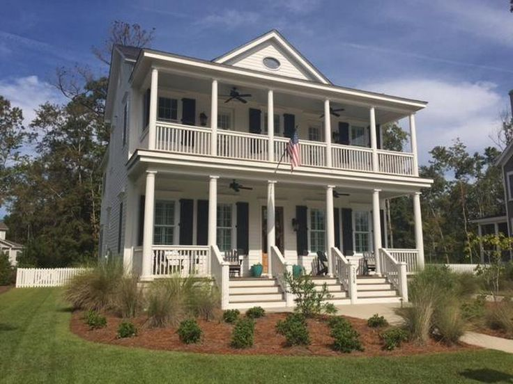 3758 Sisseton Lane, Mount Pleasant Property Listing: MLS® #16025905