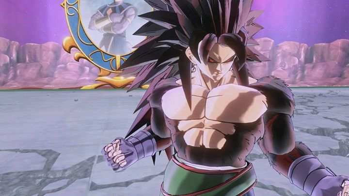 Ever wondered what it would be like to see a Super Saiyan 8 Fusion? Well check out this EPIC Dragon Ball Xenoverse 2 starring Super Saiyan 8 Vegito in action! Be sure to subscribe for more! ➡ https://www.youtube.com/watch?v=ZsZcbAOz4Rg ¦¦«========»¦¤TAGS¤¦«========»¦¦    ¦#newdbz¦ ¦#db¦ ¦#dbz¦ ¦#dbs¦ ¦#dbgt¦ ¦#dragonball¦ ¦#dragonballz¦ ¦#dragonballsuper¦ ¦#dragonballgt¦  ¦#dbsuper¦ ¦#Goku¦ ¦#songoku¦ ¦#gohan¦ ¦#songohan¦ ¦#goten¦ ¦#vegeta¦ ¦#trunks¦ ¦#piccolo¦   ¦#beerus¦¦#whis¦…