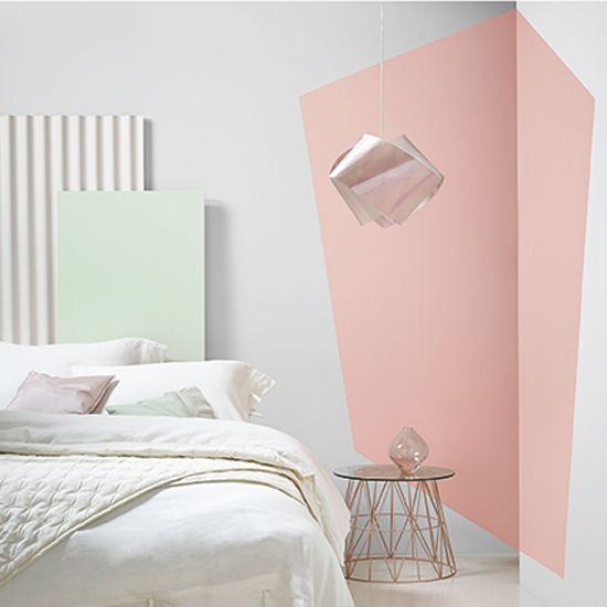 Best 25 paint effects ideas on pinterest paint for Interior paint effects