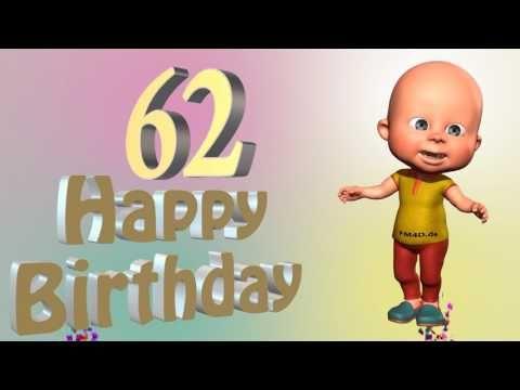 Geburtstagswunsche kollegin 62