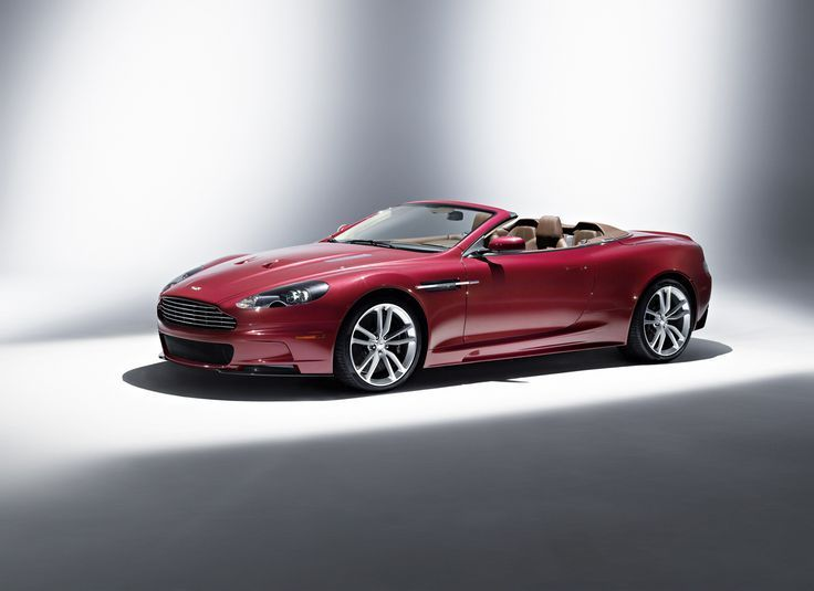 For more cool pictures, visit: http://bestcar.solutions/my-name-is-bond-james-bond-2012-aston-martin-dbs-volante-v-12-price-tag-290000-british