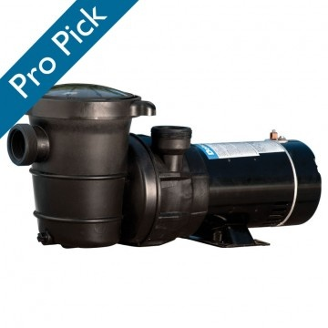 Above Ground pool owners- get pumped! Save 15% off Doheny's Above Ground Pool Pro pump today! Now low as $127.49 - save big with this great value and more at our Annual Pool Opening Sale!  Shop now- http://www.doheny.com/