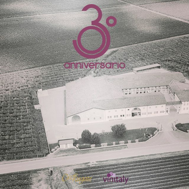....Aspettando Vinitaly 2016 We are waiting for you at VINITALY FAIR at HALL 4 STAND B5.
