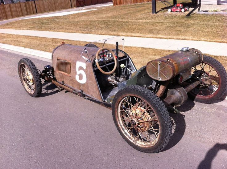 Best Race Car Images On Pinterest Race Cars And