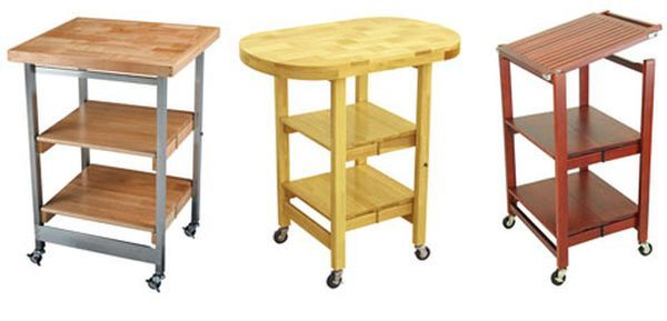 Lovely furniture that can be folded and stored anywhere. The design and colors are very attractive.