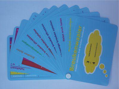 Tafelkaarten vermenigvuldigen: pompons 2 : lente pasen pdf. tafels