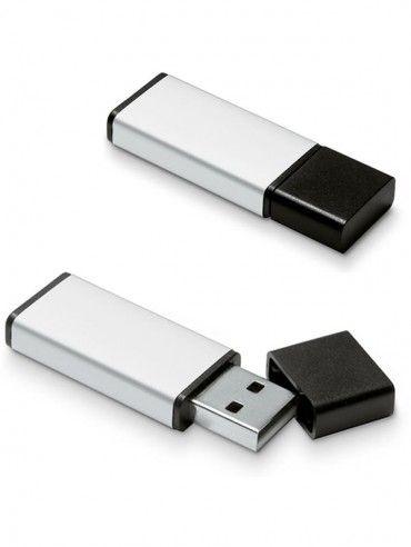 Memorie USB EPSILON. Cod produs: 16-MO1014.