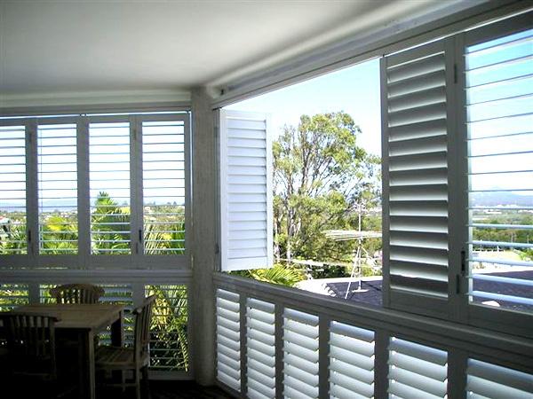 aluminium shutters for windows design