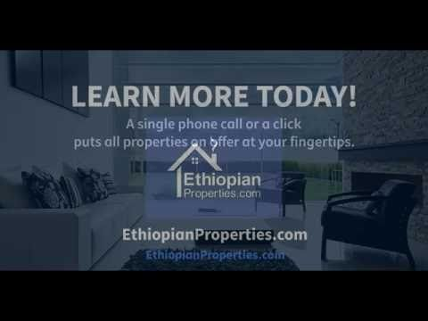 EthiopianProperties.com - buy, rent or sell real estate in Addis Ababa a...
