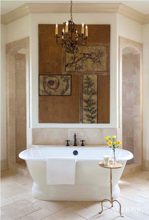 51 best French Style images on Pinterest Room Home and Bathroom