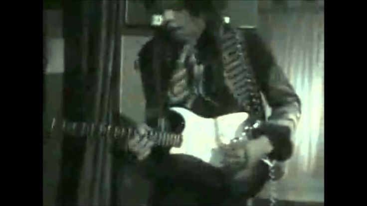 "The Jimi Hendrix Experience - Purple Haze (Music Video) ""She could remember her dad putting on records- Jimi Hendrix, Deep Purple, Jethro Tull-when his friends came over and stayed late into the night"" Eleanor and Park by Rainbow Rowell  ***(LOVE THIS SONG!!!)**"