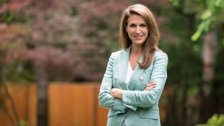 Caroline Mulroney has name resumé and backers but leadership race will be decisive test