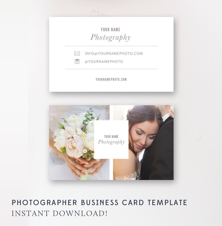 25 best ideas about photographer business cards on pinterest photography business cards. Black Bedroom Furniture Sets. Home Design Ideas