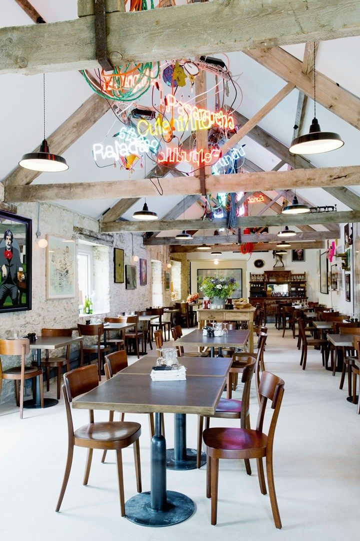 27 best best restaurants in the uk images on pinterest for Food bar somerset mb