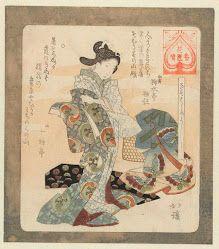 indigo japan-Verzameld werk van Tamar Bavelaar - Alle Rijksstudio's - Rijksstudio - Rijksmuseum