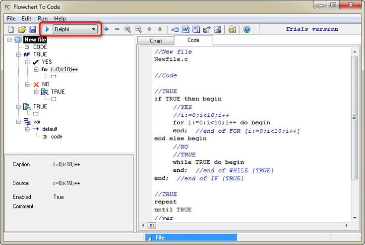 15 best Software Development   Programming images on Pinterest   Software development  Coding
