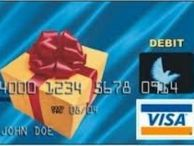 $300 Cash Gift Card Visa Amazon or PayPal Giveaway - mixaroma.com