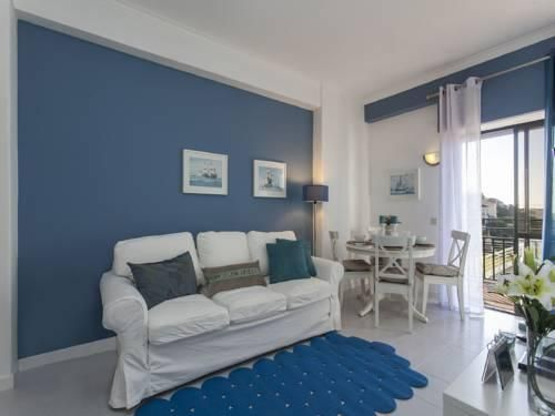Heart Of Estoril Apartment, Avenida De Portugal, 590, Estoril, Cascais, Portugal,