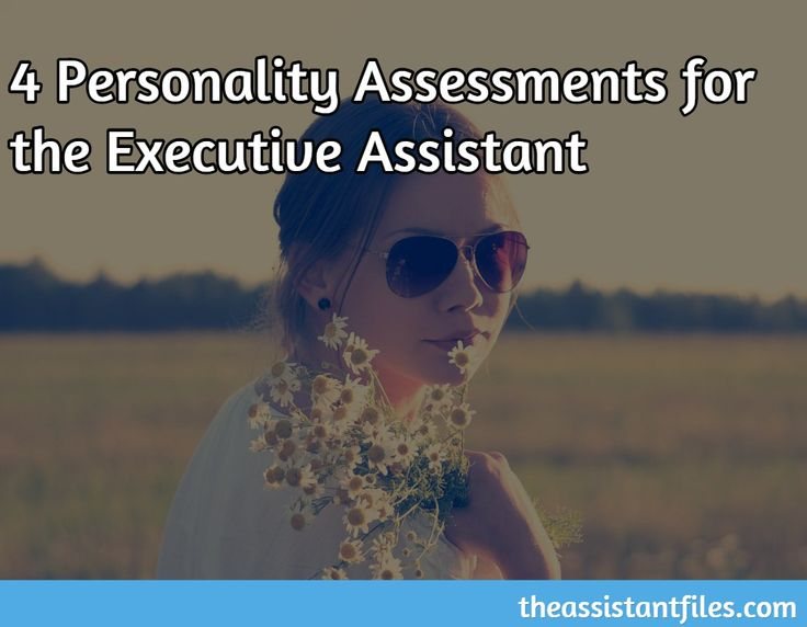 dating an administrative assistant
