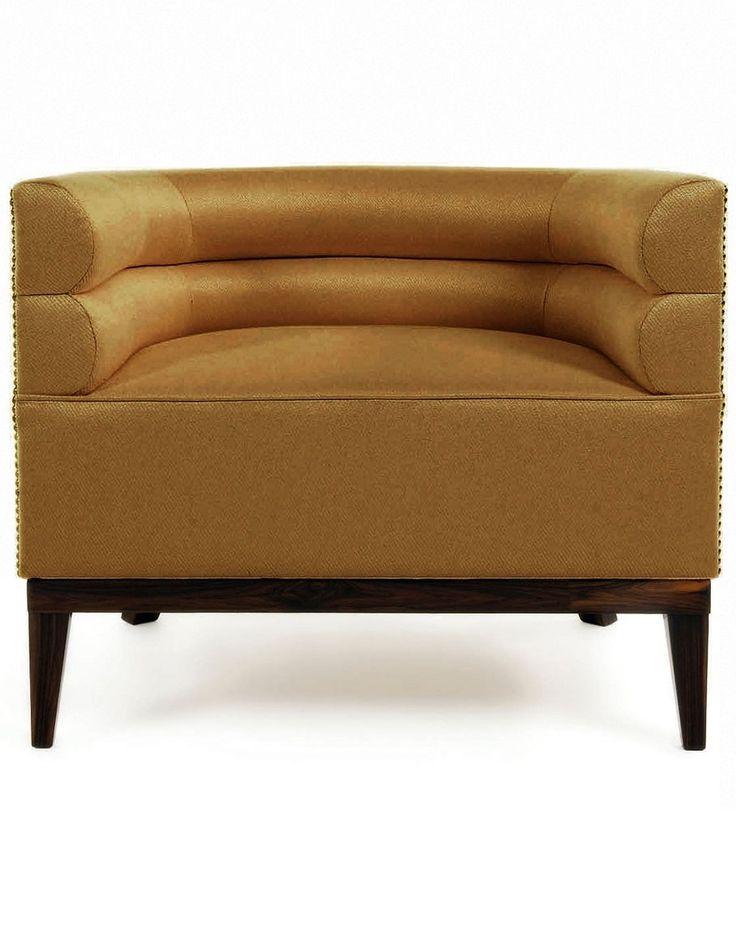 Designer Living Rooms, Luxury Living Rooms, Luxury Bedrooms, Designer  Armchairs, Luxury Furniture, Living Room Furniture, Furniture Design,  Chairs For Sale, ...