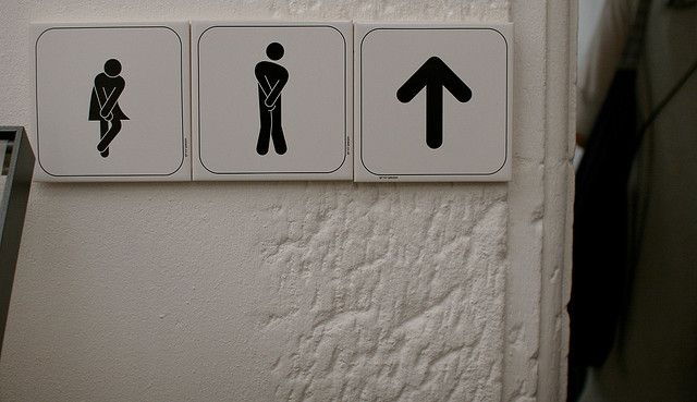 3977325732 79e50638f2 z1 Why Signage Designs Need to Comply With ADA Rules for Accessibility