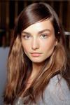 tratamientos cuidado cabello verano antifrizz belleza - Philosophy by Alberta Ferreti