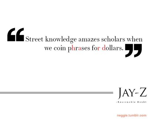 12 best Lets be real images on Pinterest Ha ha, Hiphop and Live life - best of blueprint jay z download sharebeast