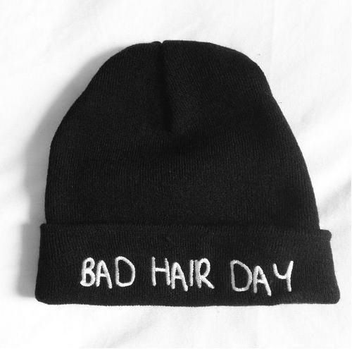 I need this in my life. I will find it, and I will buy it.