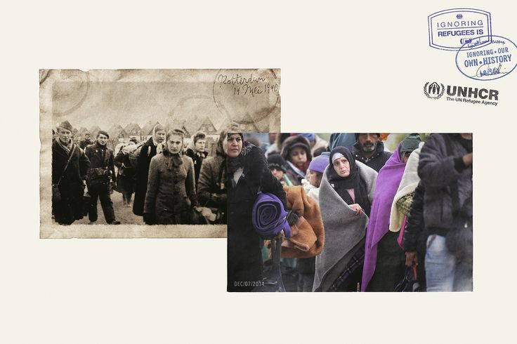 unhcr-the-un-refugee-agency-sicilia-rotterdam-paris-outdoor-print-389060-adeevee.jpg (2000×1333)